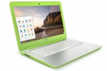 chromebook 14 x004nd accessories