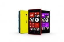lumia 720 accessories