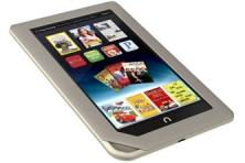 Tablet tablethoesjes