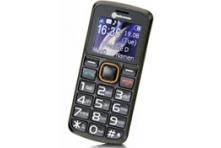 powertel m6300 accessories