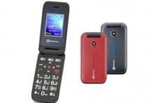 powertel m6700i accessories