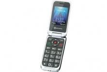 powertel m7000i accessories
