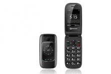 powertel m7500 accessories