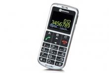 powertel m8000 accessories