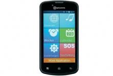 powertel m9000 accessories
