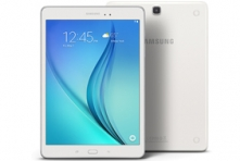 galaxy tab a plus 9.7 accessories