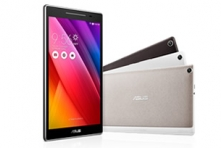 zenpad 8.0 z380 accessories