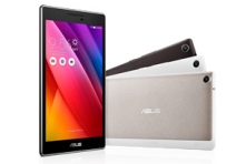 zenpad 7.0 z370 accessories