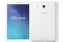 galaxy tab e 9.6 accessories
