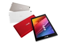 zenpad c 7.0 z170 accessories