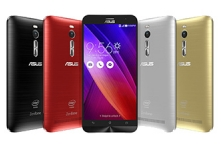 zenfone 2 ze550ml accessories