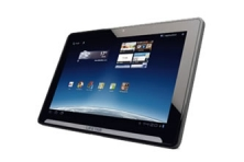 Lifetab p9514 md99000 tablethoesjes