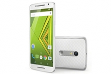 moto x play accessories