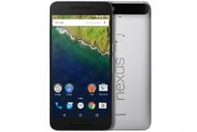 Nexus 6p telefoonhoesjes