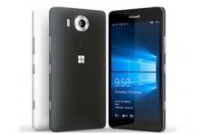 lumia 950 accessories