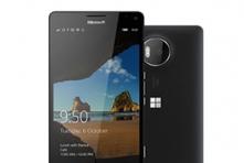 lumia 950 xl accessories