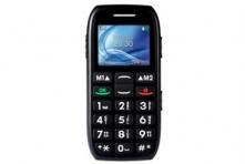 Pm 676 telefoonhoesjes