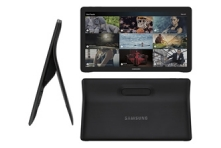 galaxy view accessories