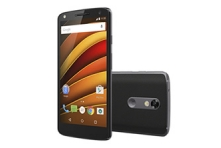 moto x force accessories