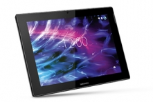 Lifetab s10366 md99781 tablethoesjes