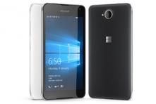 lumia 650 accessories