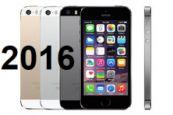 Iphone Se telefoonhoesjes
