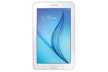 galaxy tab e lite 7.0 2016 accessories