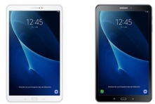 galaxy tab a 10.1 2016 accessories