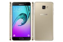 galaxy a5 sm a510 2016 accessoires