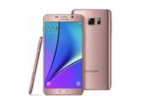 Galaxy Note 7 telefoonhoesjes