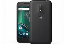 moto g4 play accessories