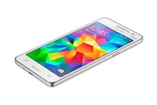 galaxy grand prime plus accessories