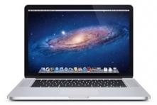 macbook pro 2016 15 inch accessoires