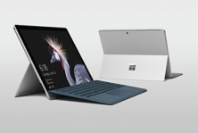 surface pro 2017 accessories