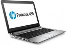 probook 430 accessoires