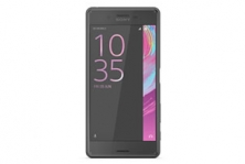 xperia x performance accessories