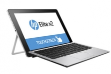 Elite x2 1012 g1 tablethoesjes