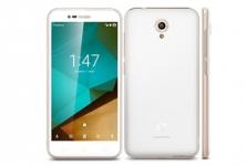 Smart Prime 7 telefoonhoesjes