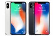 Iphone X telefoonhoesjes
