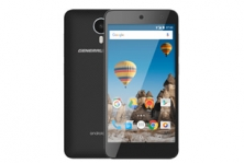android one gm5 accessories