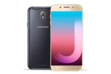 galaxy j7 pro accessories