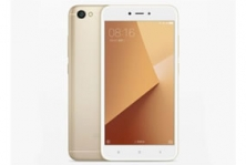 redmi 5a accessories