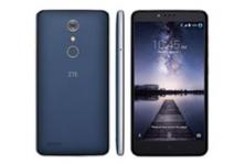 Zmax Pro telefoonhoesjes