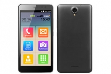 simphone 3 accessories
