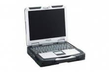 toughbook cf 31 accessories
