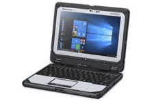 toughbook cf 20 accessories