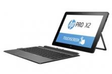 pro x2 612 g2 accessoires