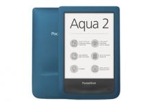 aqua 2 accessories