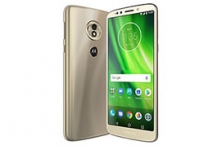 moto g6 play accessories