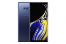 galaxy note 9 accessories
